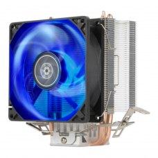 Кулер для процесора SilverStone Kryton KR03 (SST-KR03)