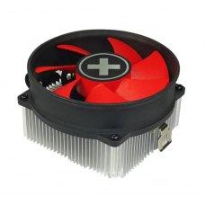 Кулер для процесора Xilence A250PWM (XC035)