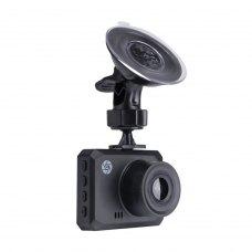 Відеореєстратор, Globex GE-107