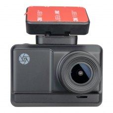 Відеореєстратор, Globex GE-117