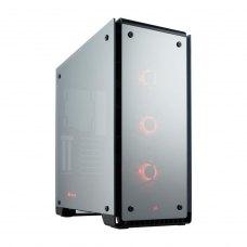 Корпус Corsair Crystal 570X RGB Mirror Black (CC-9011126-WW)