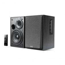 Акустична система 2.0, Edifier R1580MB Black 2.0 42W Karaoke