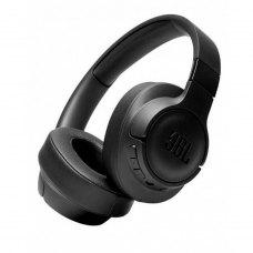 Навушники JBL T700BT Black (JBLT700BTBLK)