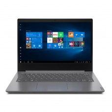 Ноутбук Lenovo V14 (82C6006ERA) Grey
