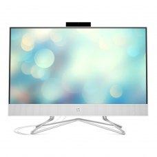 Моноблок HP 200 G4 White (123S4ES)