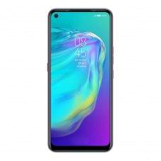 Смартфон TECNO Pova (LD7) 6/128Gb Dual SIM Speed Purple