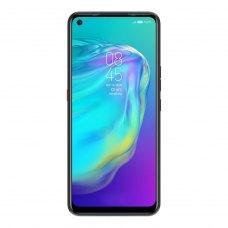 Смартфон TECNO Pova (LD7) 6/128Gb Dual SIM Magic Blue