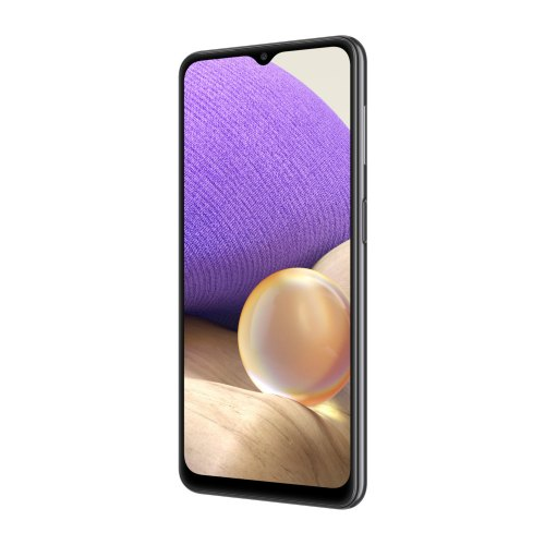 Смартфон Samsung Galaxy A32 64Gb (A325F) Black