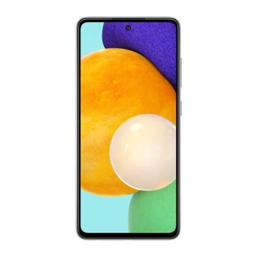 Смартфон Samsung Galaxy A52 256Gb (A525F) Black