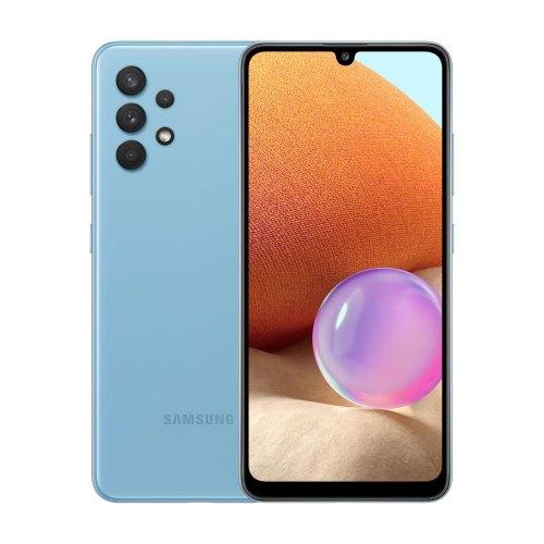 Смартфон Samsung Galaxy A32 64Gb (A325F) Blue