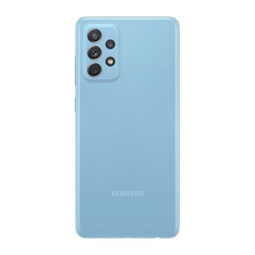 Смартфон Samsung Galaxy A72 128Gb (A725F) Blue