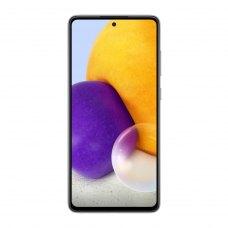 Смартфон Samsung Galaxy A72 128Gb (A725F) Black