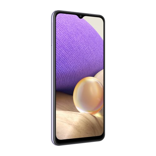 Смартфон Samsung Galaxy A32 64Gb (A325F) light Violet