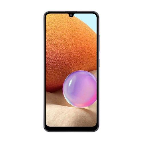 Смартфон Samsung Galaxy A32 128Gb (A325F) light Violet