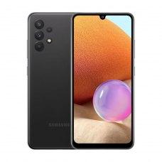 Смартфон Samsung Galaxy A32 128Gb (A325F) Black