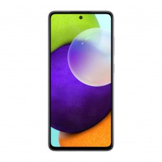 Смартфон Samsung Galaxy A52 256Gb (A525F) Light Violet