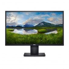 Монітор Dell E2421HN Black (210-AXMC)