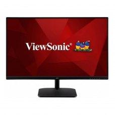 Монітор ViewSonic VA2732-H, 27, IPS, 1920x1080, 75Гц