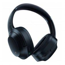 Навушники ігрові Razer Opus, color black (RZ04-03430100-R3M1)