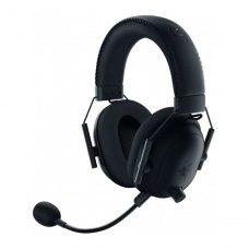Навушники ігрові Razer Blackshark V2 PRO Wireless (RZ04-03220100-R3M1)