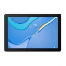 Планшет Huawei MatePad T10 9.7 LTE 2/32 GB Deepsea Blue