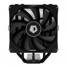 Кулер для процесора ID-COOLING SE-224-XT-Black