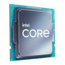 Процесор Intel Core™ i5-11400 (BX8070811400) Intel UHD Graphics 730, s1200, 6 ядер, 2.60GHz, Box