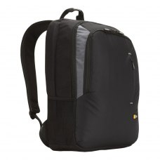 Рюкзак для ноутбука, 17, Case Logic VNB-217 Black