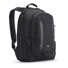 Рюкзак для ноутбука, 15.6, Case Logic RBP-315 Black