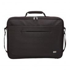 Сумка для ноутбука 17.3 Case Logic Advantage Clamshell Bag ADVB-117 (Black)