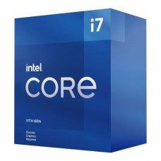 Процесор Intel Core™ i7-11700F (BX8070811700F)