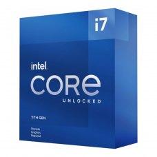 Процесор Intel Core™ i7-11700KF (BX8070811700KF)