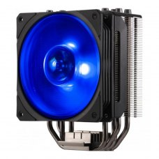 Процессорный кулер Cooler Master Hyper 212 Spectrum RGB LED
