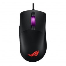 Мишка дротова, ASUS ROG Keris USB Black (90MP01R0-B0UA00)