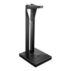 Підставка під навушники ASUS ROG Throne Core (90YH02J0-B2UA00)