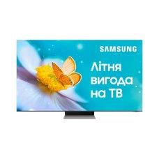 Телевізор Samsung QE65QN900AUXUA