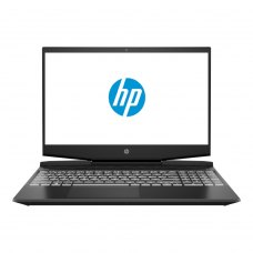 Ноутбук HP Pavilion 15 Gaming (423N9EA) Shadow Black