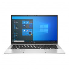 Ноутбук HP EliteBook 830 G8 (35R35EA)
