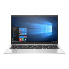 Ноутбук HP EliteBook 850 G8 (2Y2Q1EA)