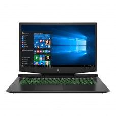 Ноутбук HP Pavilion 17 Gaming (423S7EA)
