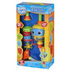 Same Toy Іграшки для ванної Puzzle Diver