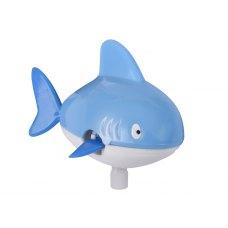 goki Акула