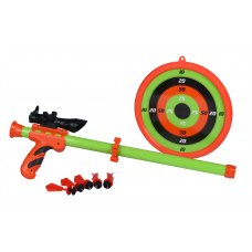 Same Toy X-Shoot Бластер
