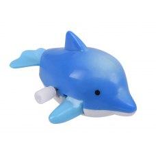 goki Дельфін