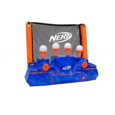 Nerf Ігрова електронна мішень Jazwares Nerf Elite Hovering Target