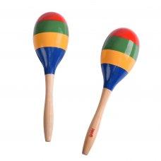 goki Музичний інструмент - Маракаси