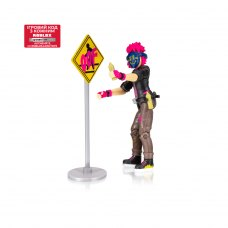 Roblox Ігрова колекційна фігурка Imagination Figure Pack Digital Artist W7