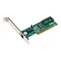 МережевакартаGEMBIRDNIC-R11x10/100TX,PCI,RealtekRTL8139D