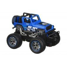 New Bright Машинка на р/к OFF ROAD TRUCKS 1:24 Mopar