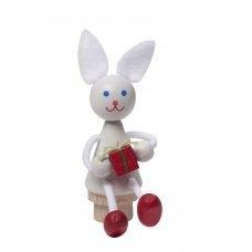 nic Товари для свята Кролик